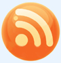 Please subscribe to my RSS Feed!
