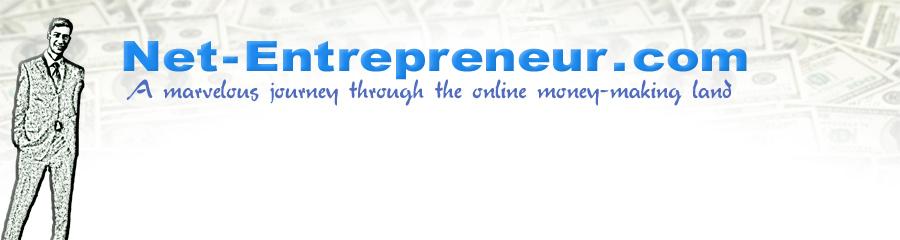Net-Entrepreneur.com